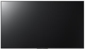 Alquiler pantalla led 80