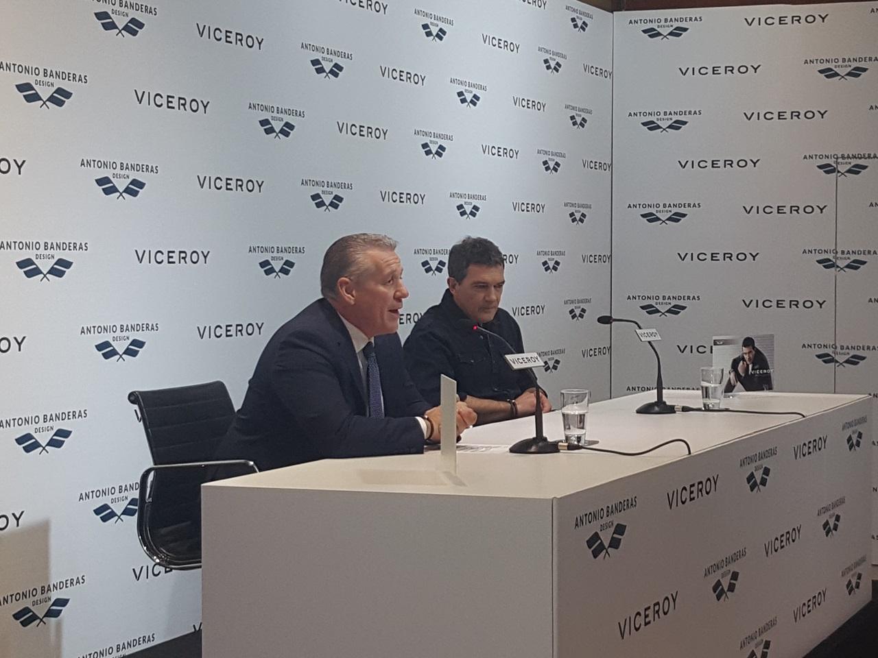 Alquiler equipos audiovisuales Madrid